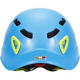 Climbing Technology Eclipse Helmet Kids/Ladies blue